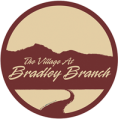 The Village at Bradley Branch